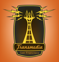 Meet the Jammers!  TransmediaSF Presents: Stars of the...