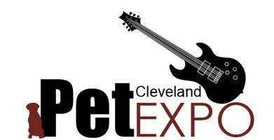 2014 CLEVELAND AMAZING PET EXPO