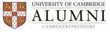 Cambentrepreneurs - Scotland  logo
