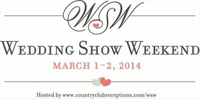 Wedding Show at Los Verdes Golf Club