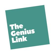 TheGeniusLink logo