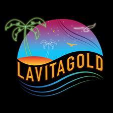 La Vita Gold  logo