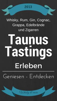 Taunus-Tastings logo