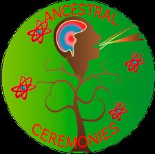 Kalpulli Otokain logo