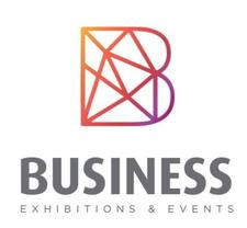 Business Exhibitions and Events logo