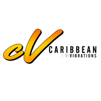 Caribbean Vibrations TV  logo
