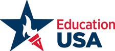EducationUSANicaragua logo
