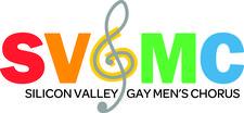 SVGMC logo