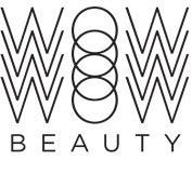 wowbeauty.co logo