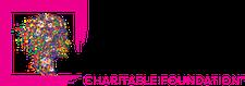 Artemis Charitable Foundation™ logo