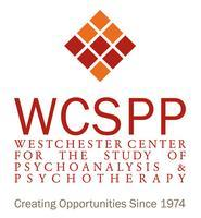 Donations: Friends of WCSPP