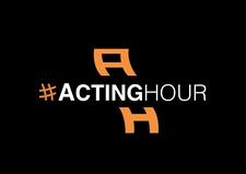 ActingHour logo