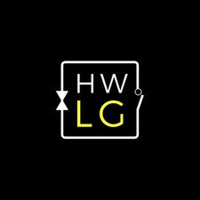 Hardware Lagos logo