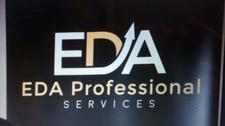 EDA Professional Services logo