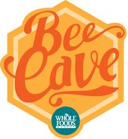 Holiday Wine Dinner at Whole Foods Market Bee Cave