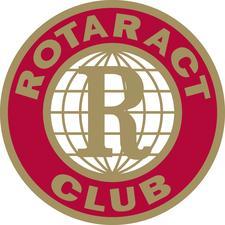 UNL Rotaract logo