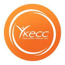 Kalbe Ethical Customer Care logo