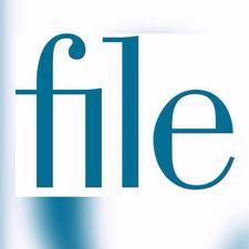 FILE - Fondazione Italiana di Leniterapia Onlus logo