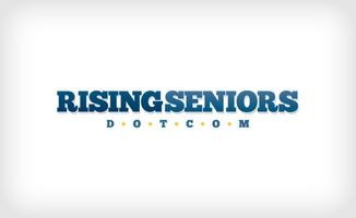 2013 RisingSeniors Foundation Banquet