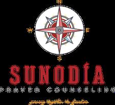 Sunodía Prayer Counseling logo