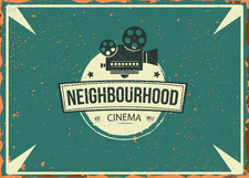 Neighbourhood Cinema logo