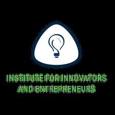 Institute for Innovators and Entrepreneurs logo