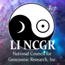 LINCGR.com logo