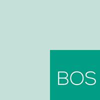 Taiwanese American Professionals - Boston logo