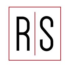Regents Socials logo