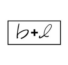 bozwell+lily logo
