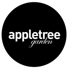appletree garden logo
