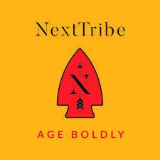 NextTribe.com logo