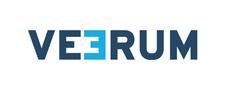 VEERUM logo