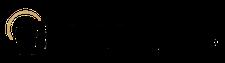 Salvatore M. Di Costanzo  logo