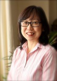 Heather Hui-Litwin J.D.  logo