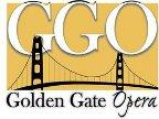 Golden Gate Opera Holiday Gala