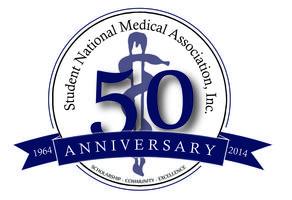 Student National Medical Association Region X Conferenc...