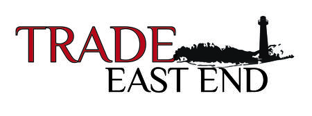 Trade East End