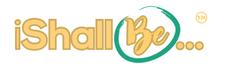 iShallBe, LLC logo