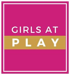 Girls At Play logo