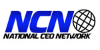 National CEO Network logo
