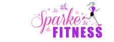 Sue Parke logo