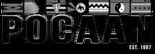 POCAAN of Seattle logo