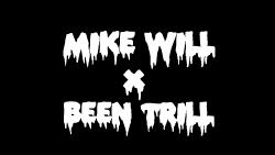 #MikeWiLLBeenTriLL Event