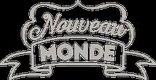 Nouveau Monde Wine Bar & Bistro logo