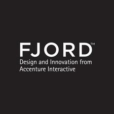 FJORD - CANBERRA logo