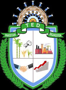 Pakistan Trade And Entrepreneurship Development Organization logo