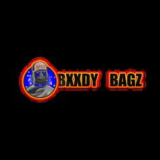 BXXDY BAGZ LLC logo