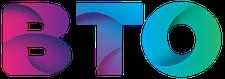 BetterTradeOff Pte Ltd logo
