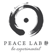 Peace Lab  logo